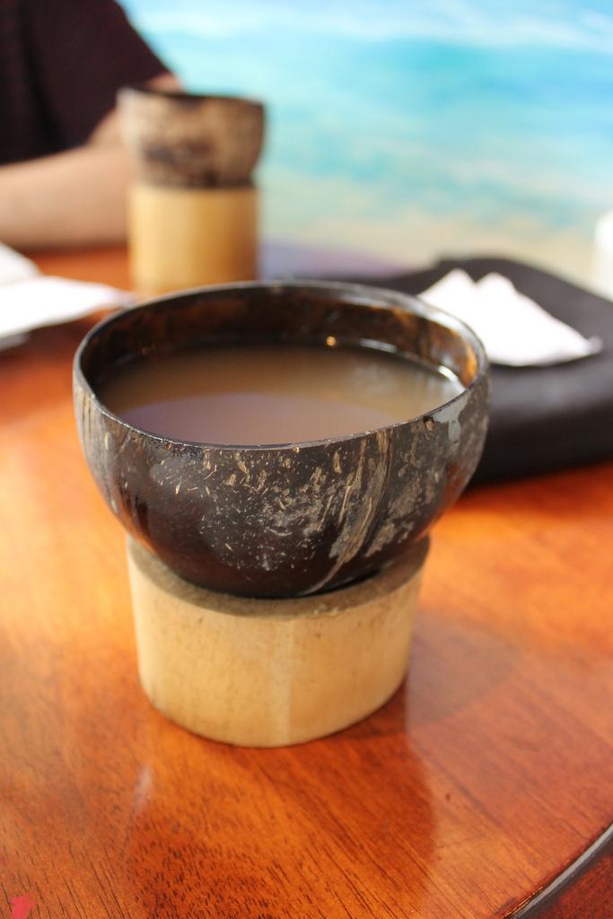 Apple banana bread and other recipes from hawai i slow for Hilo fish company